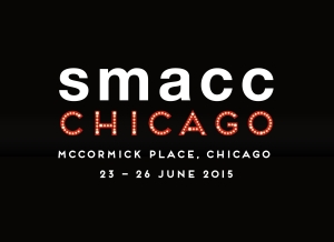 smacc-chicago-logo