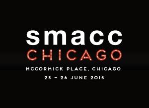 smacc-chicago-logo