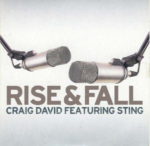 Craig_David_Featuring_Sting_-_Rise_&_Fall_(CD)