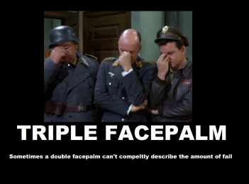Triple_facepalm