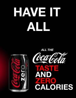 coke-zero-ad2