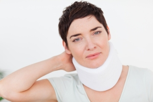 Neck-Pain-and-Car-Accidents