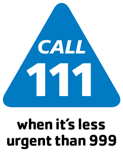 Call_111_Logo.svg