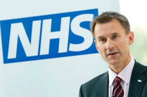 Health-Secretary-Jeremy-Hunt