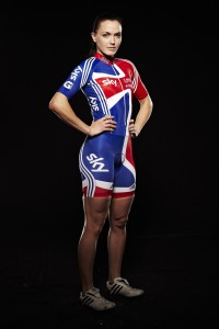 Victoria_Pendleton_Portrait-Session-2011_Vettri.Net-12
