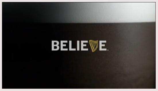 Guinness_Believe_Rupert_Sanders