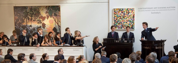 sothebys-auction1