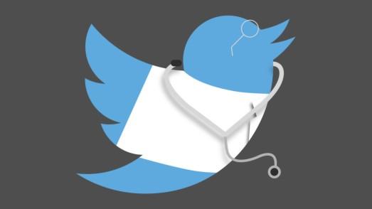 MedicalTwitter-1024x576